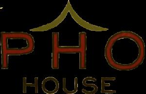 Pho House Grande Priarie